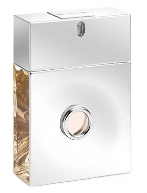 Paco Rabanne Pour Elle Metal Edition Paco Rabanne for women