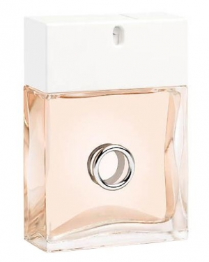 Paco Rabanne Pour Elle Eau d`Ete Paco Rabanne for women