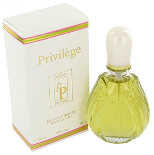 Privilege Parfums Privilege for women