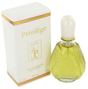 Privilege Parfums Privilege for women