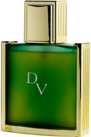 Duc de Vervins Houbigant for men