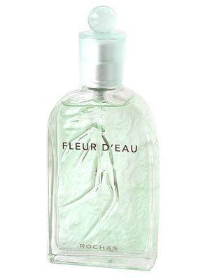 Fleur d`Eau Rochas for women