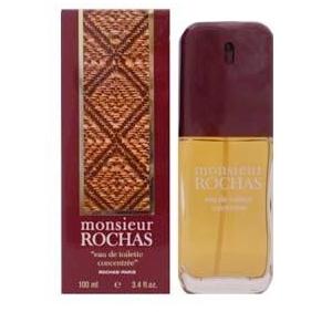 Monsieur Rochas Rochas for men