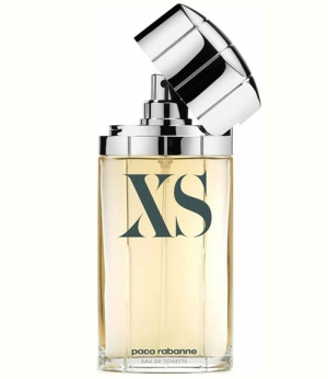 XS Paco Rabanne for men