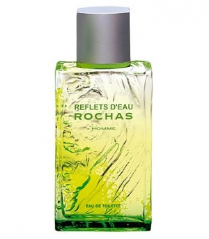 Reflets d`Eau de Rochas Pour Homme Rochas for men