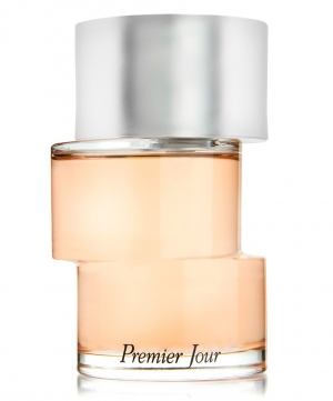 Premier jour Nina Ricci for women