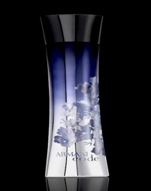 Armani Code Mirror Edition Giorgio Armani for women