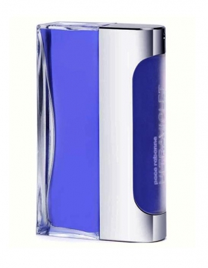 Ultraviolet  Paco Rabanne for men