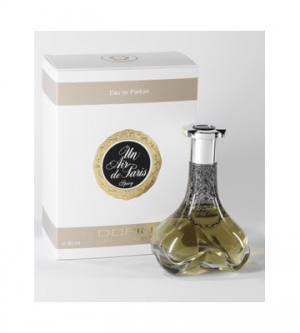 Un air de paris gentlemen fragrance dorin for women and men