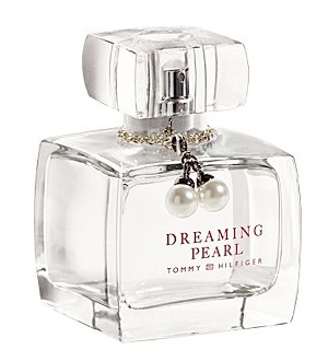 Dreaming Pearl Tommy Hilfiger for women