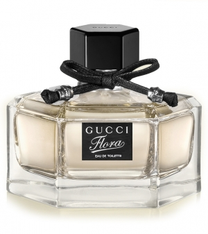 Flora by Gucci Gucci for women