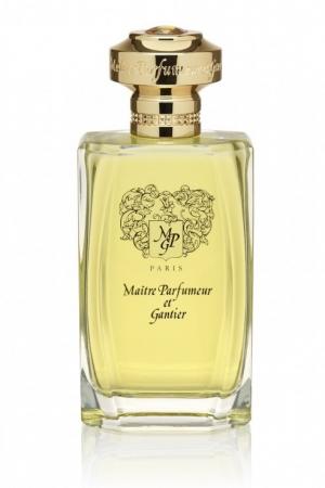 Tubereuse Maitre Parfumeur et Gantier for women