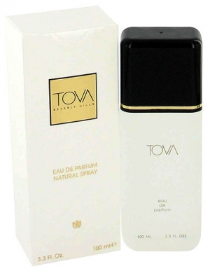 Tova Tova Beverly Hills for women