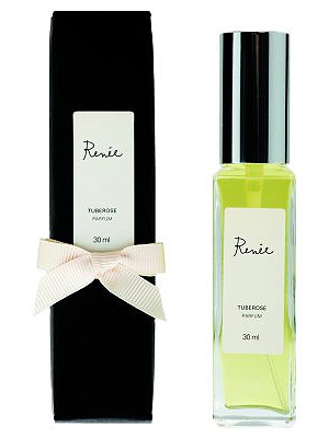 Tuberose Renee for women