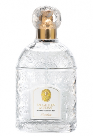 Eau de Fleurs de Cedrat Guerlain for women and men