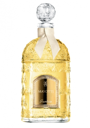 Mayotte Guerlain for women
