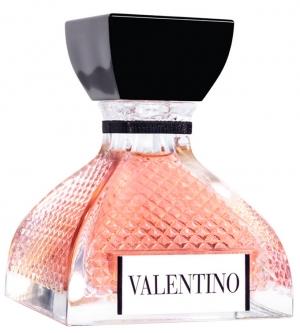 Valentino Eau de Parfum Valentino for women
