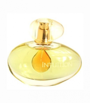 Intuition  Este Lauder for women