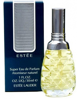 Estee  Estée Lauder for women