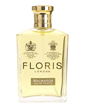 Malmaison Floris for women