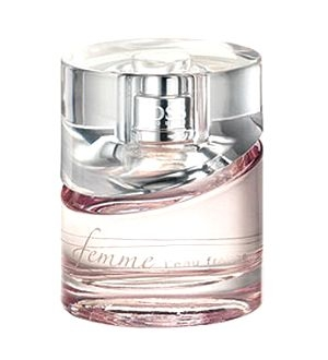 Femme L`Eau Fraiche Hugo Boss for women