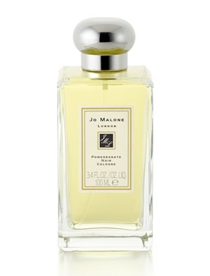 Pomegranate Noir Jo Malone for women and men