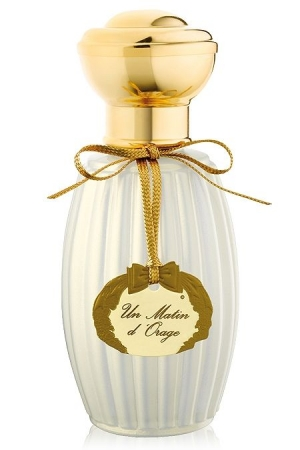 Un Matin d`Orage Annick Goutal for women