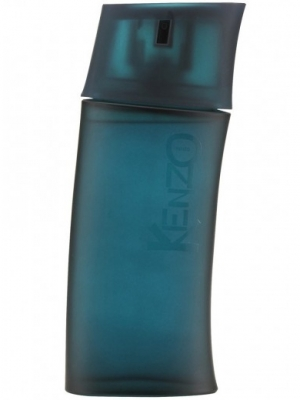Kenzo Pour Homme Fresh Kenzo for men