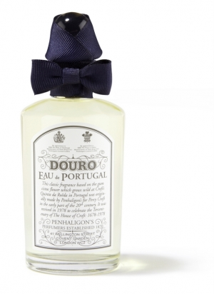 Douro Penhaligon`s for men