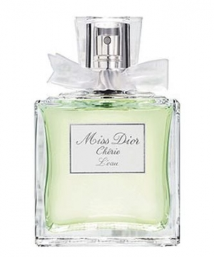 Miss Dior Cherie L`Eau Dior for women