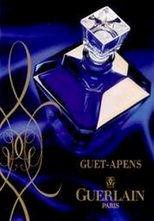 Guet Apens Guerlain for women
