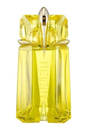 Alien Sunessence EDT Legere Thierry Mugler for women