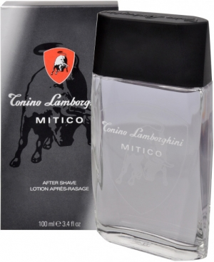 Mitico Tonino Lamborghini for men