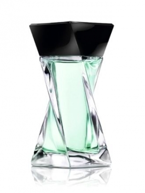 Hypnose Homme Cologne Lancome for men