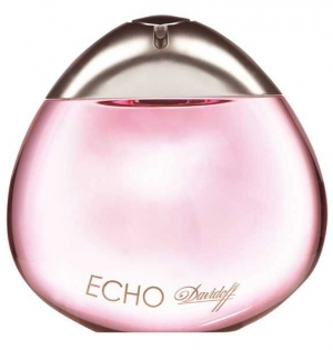 Echo Woman Davidoff for women