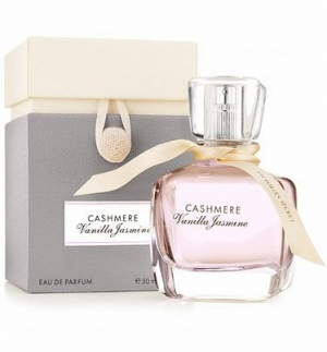 Cashmere Vanilla Jasmine Victoria`s Secret for women