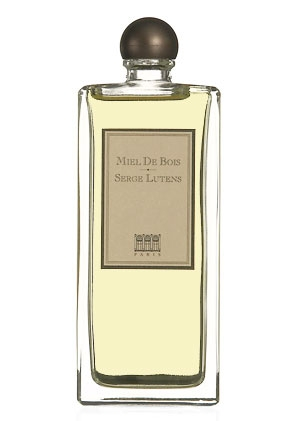 Miel De Bois Serge Lutens for women and men