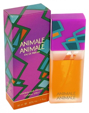 Animale Animale Animale for women