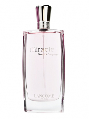 Miracle Tendre Voyage Lancome for women