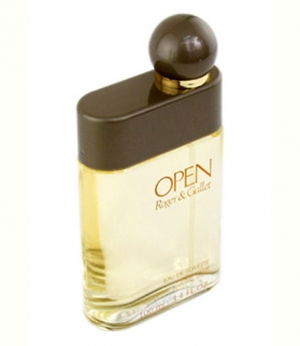 Open Roger & Gallet for men