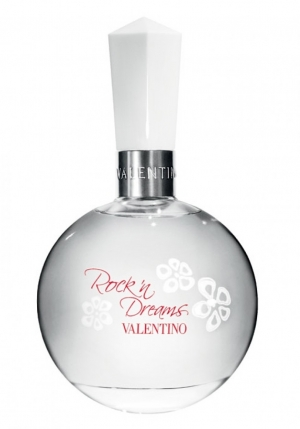 Rock`n Dreams Valentino for women