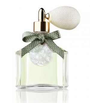 Muguet Guerlain for women