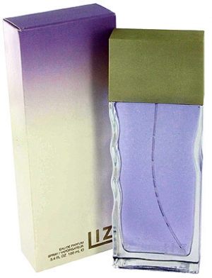 Liz Liz Claiborne for women