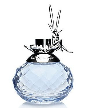 Feerie Eau de Toilette Van Cleef & Arpels for women