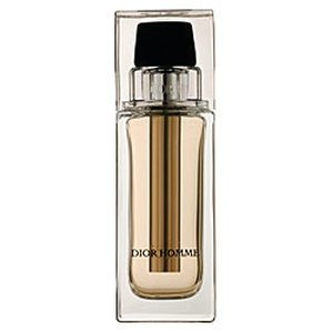 Dior Homme Voyage Dior for men