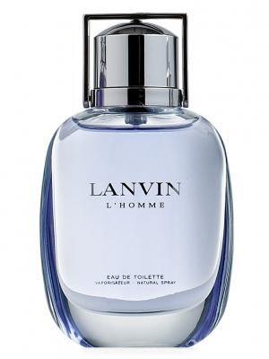 Lanvin L`Homme Lanvin for men