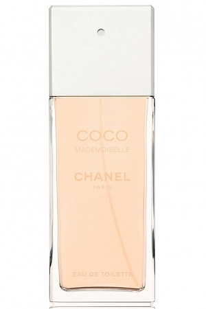 Coco Mademoiselle Eau de toilette  Chanel for women