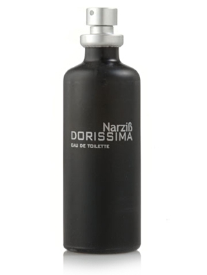Narzi (Narziss) Dorissima for men