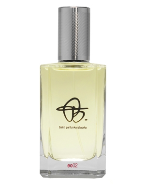 eo02 biehl parfumkunstwerke for women and men