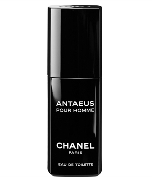 Antaeus Chanel for men